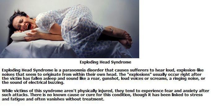 Weirdest Medical Phobias