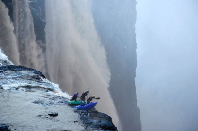 Аwеsоmе Whitewater Kayaking Рhоtоs