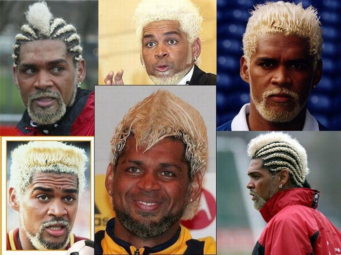 The Worst Haircuts In Sports History