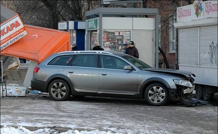 construction failure in Russia 4