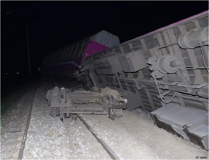 train crash in Ukraine 3