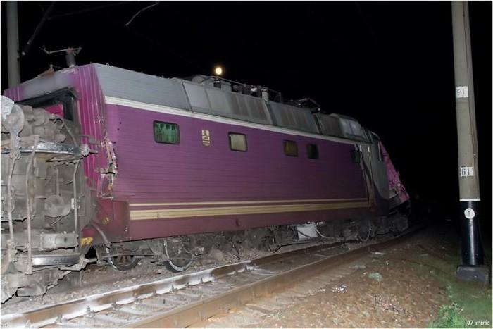train crash in Ukraine 4