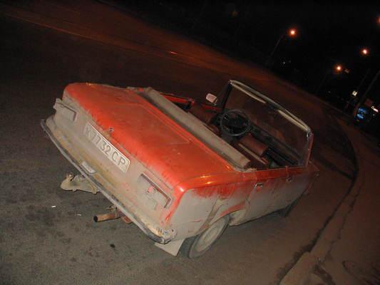 2101 cabrio 1