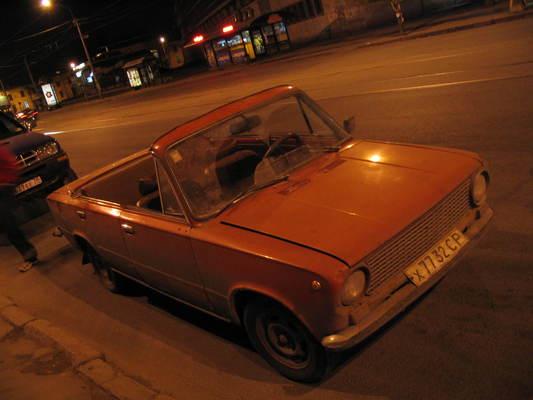 2101 cabrio 2