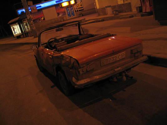 2101 cabrio 3
