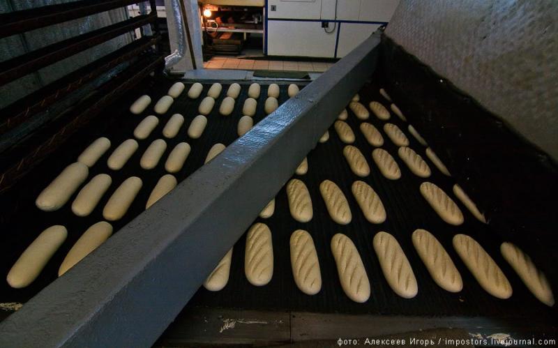 Bread Factory 18