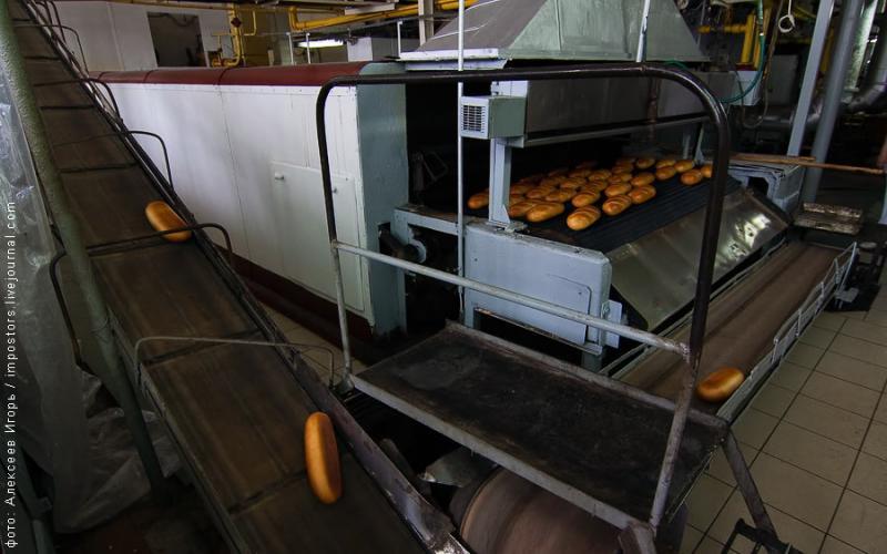 Bread Factory 22