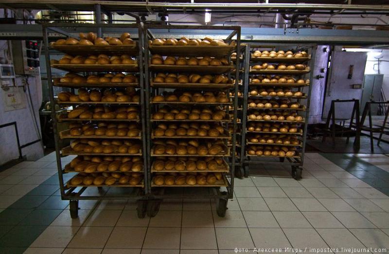 Bread Factory 23