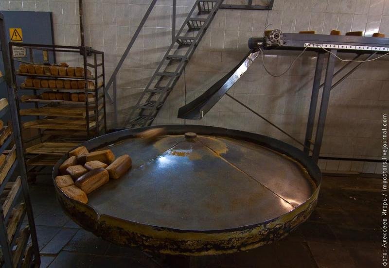 Bread Factory 26