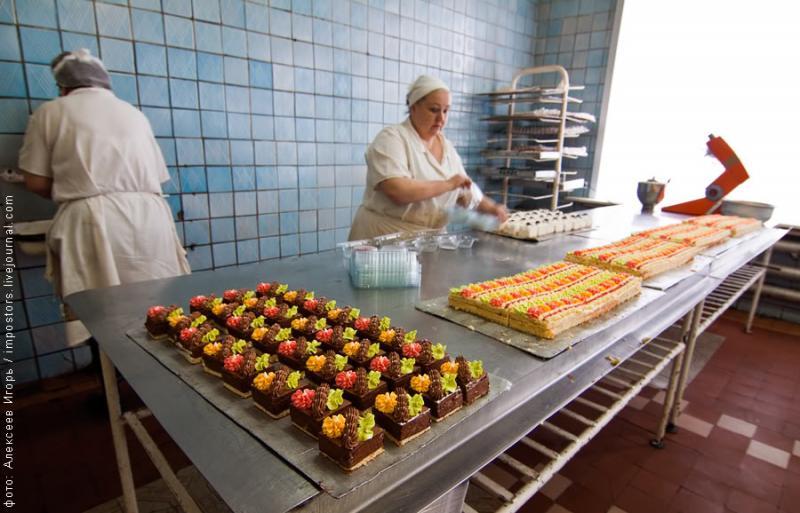 Bread Factory 30