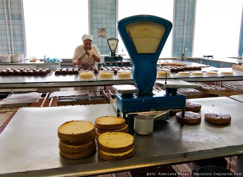 Bread Factory 31