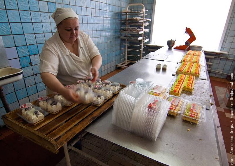 Bread Factory 32