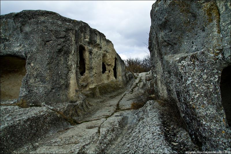 cavetowneskikerven 11