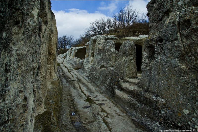 cavetowneskikerven 12