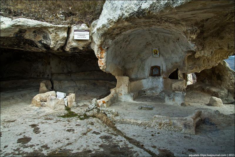 cavetowneskikerven 14