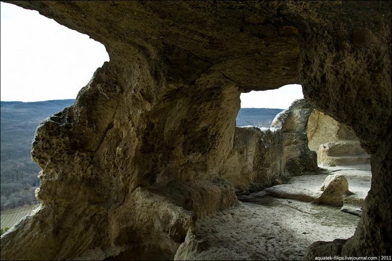 cavetowneskikerven 16