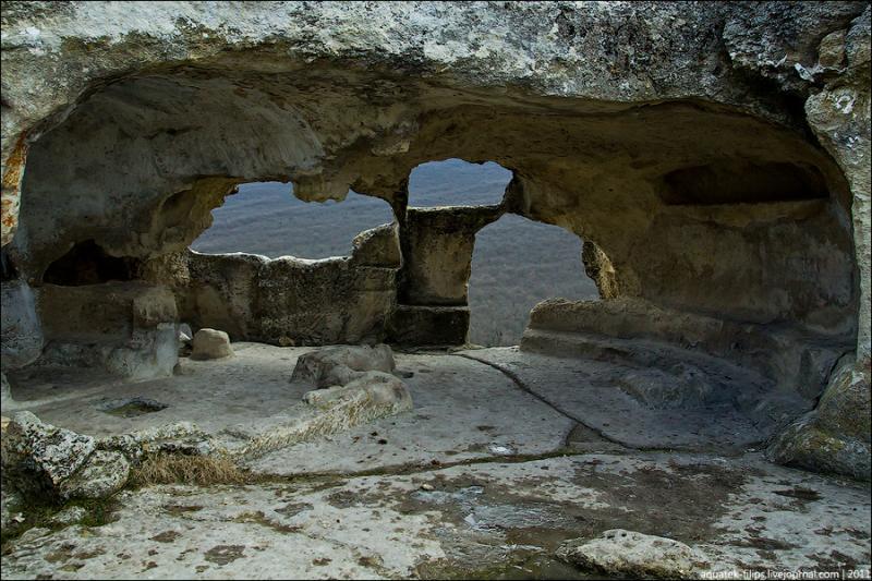 cavetowneskikerven 17