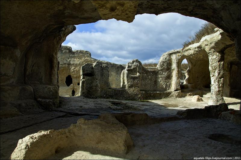 cavetowneskikerven 18