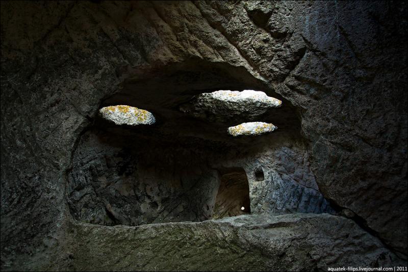 cavetowneskikerven 2