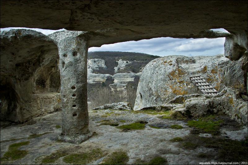 cavetowneskikerven 20
