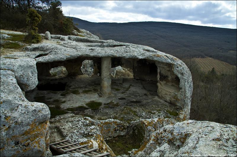 cavetowneskikerven 21
