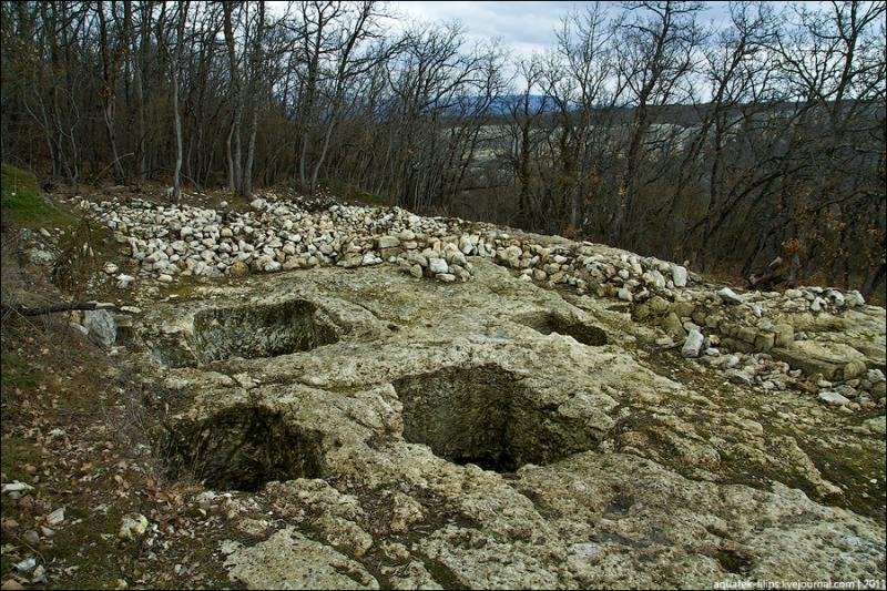 cavetowneskikerven 22