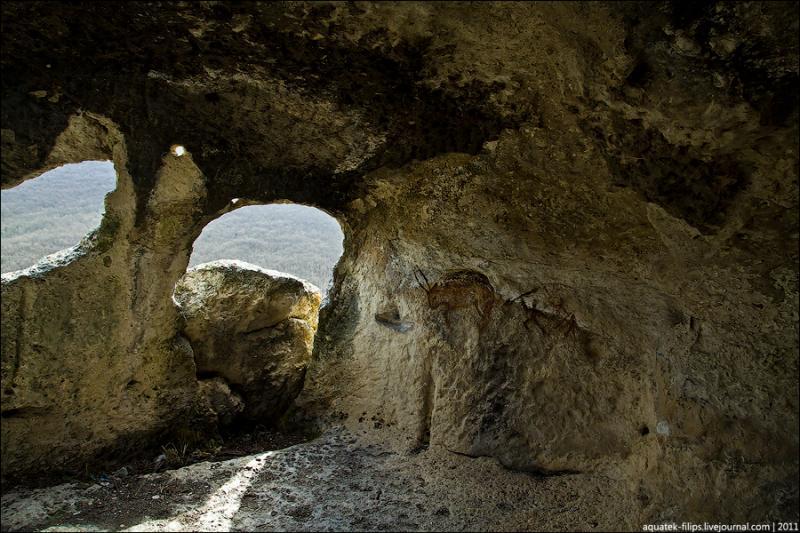 cavetowneskikerven 23