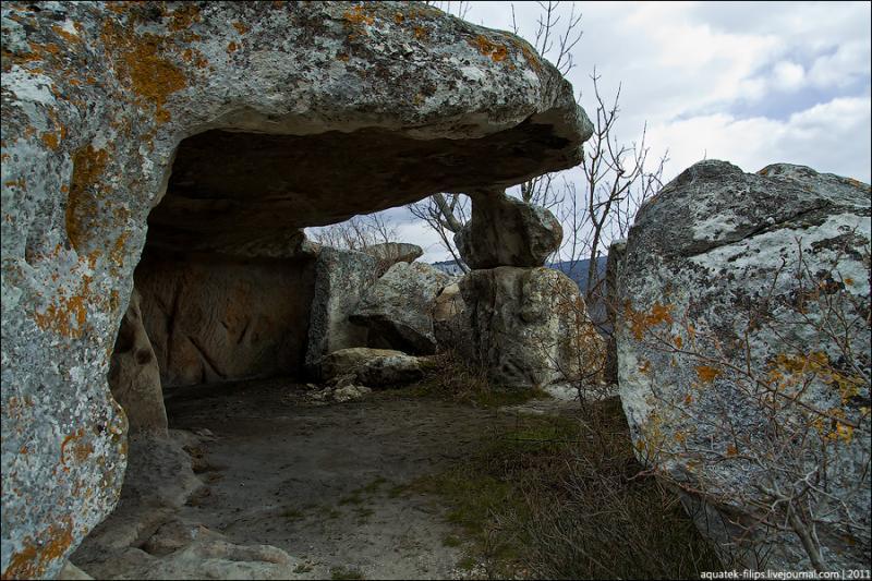 cavetowneskikerven 24