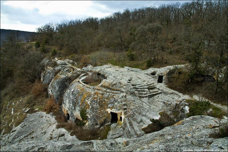 cavetowneskikerven 26