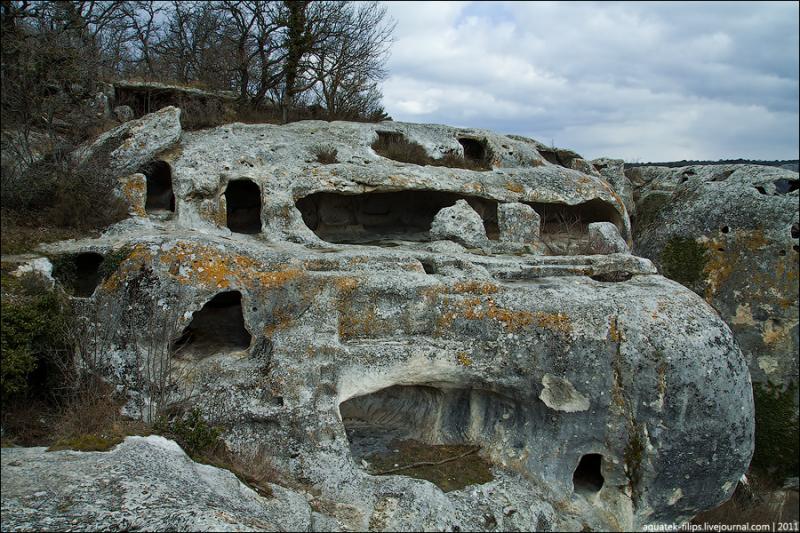 cavetowneskikerven 27