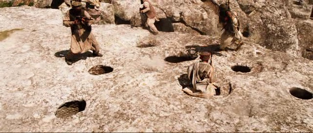 cavetowneskikerven 29