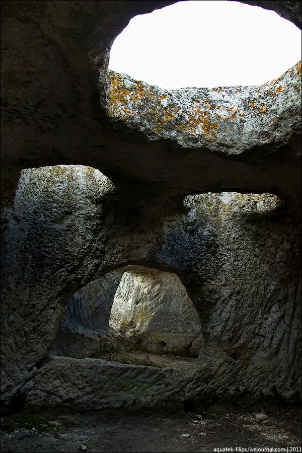 cavetowneskikerven 31