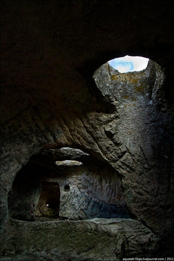cavetowneskikerven 32