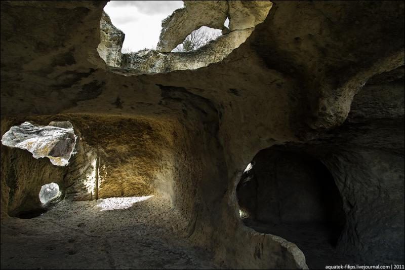 cavetowneskikerven 33