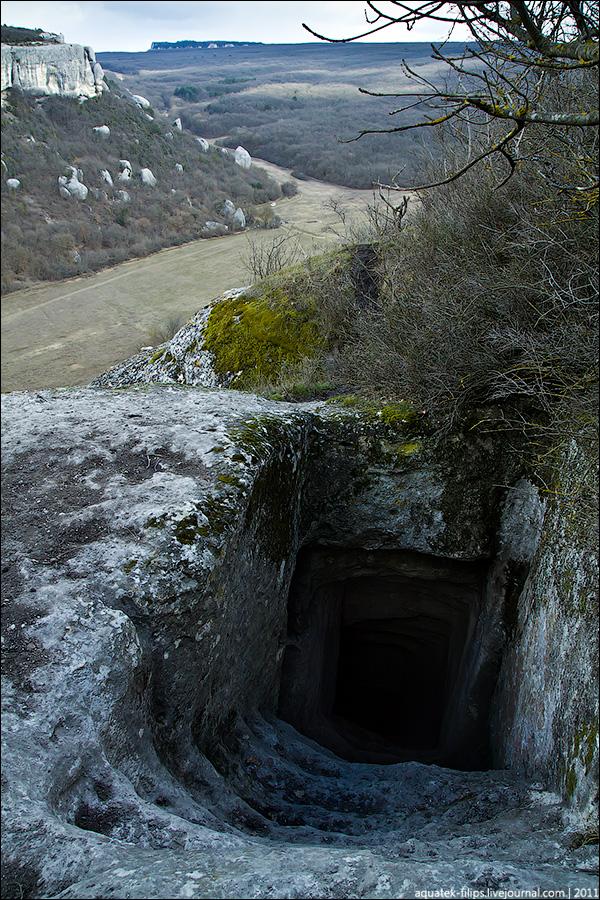 cavetowneskikerven 36