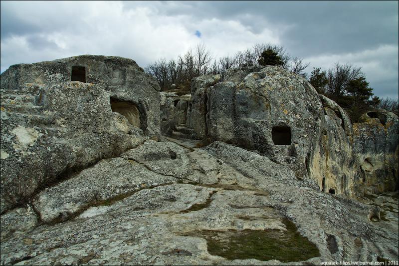 cavetowneskikerven 4