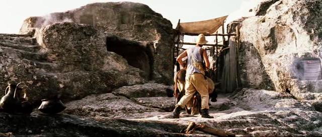 cavetowneskikerven 5