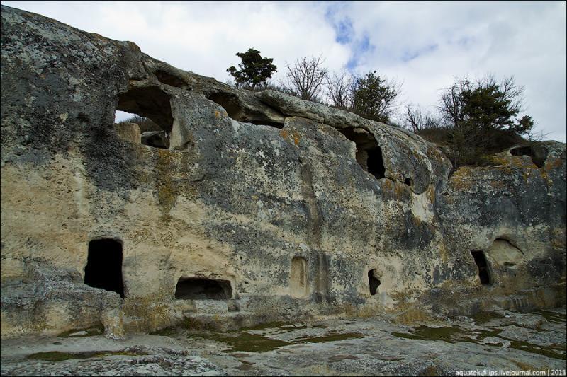 cavetowneskikerven 6