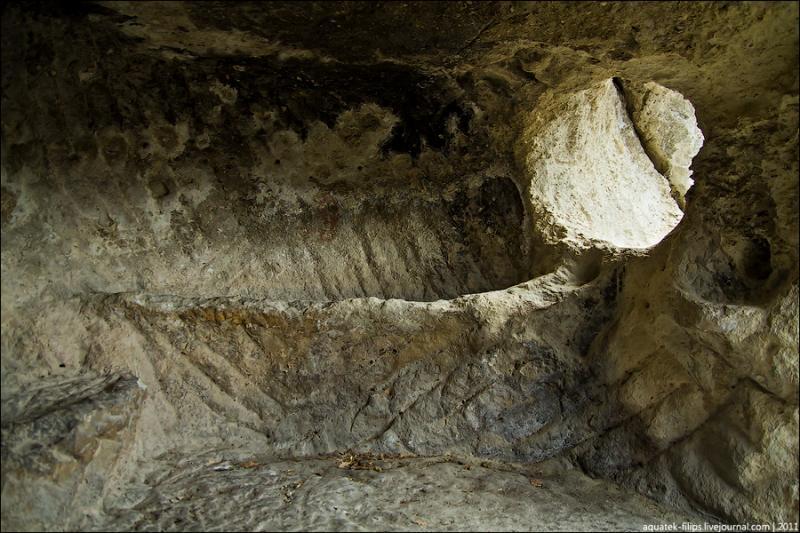 cavetowneskikerven 8