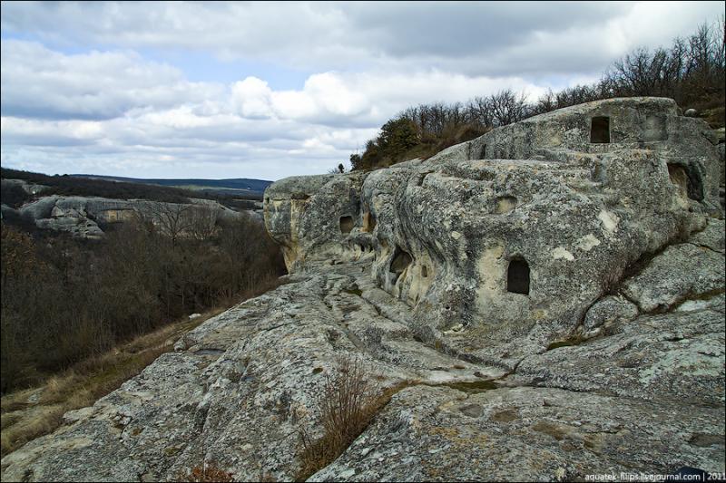 cavetowneskikerven 9