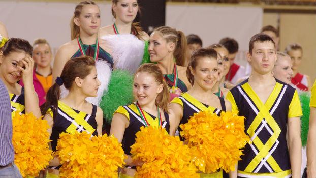 cheerleadinginkazan2 1
