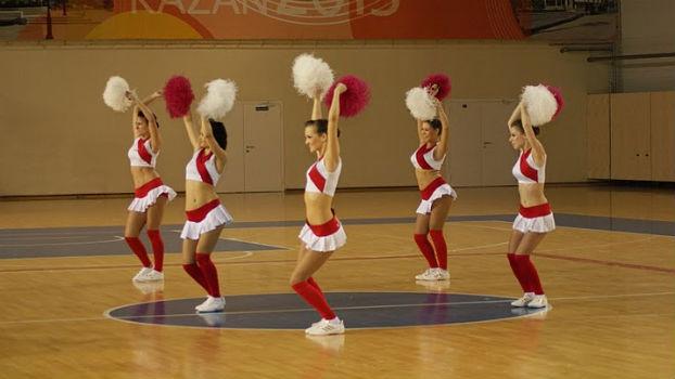 cheerleadinginkazan2 2