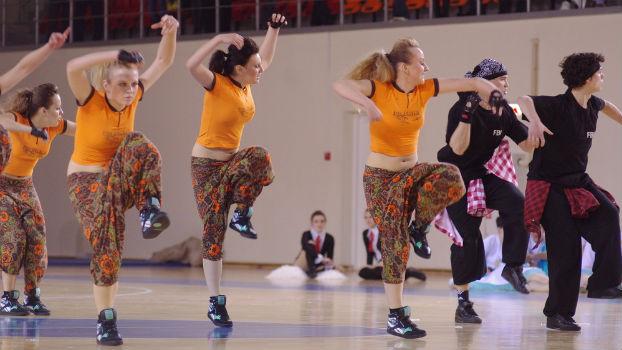 cheerleadinginkazan2 3
