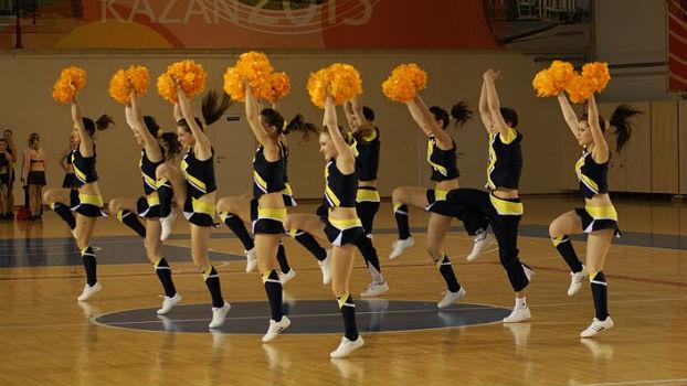 cheerleadinginkazan2 4