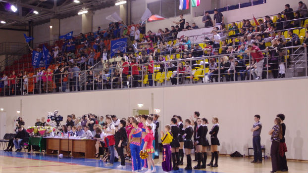 cheerleadinginkazan2 5
