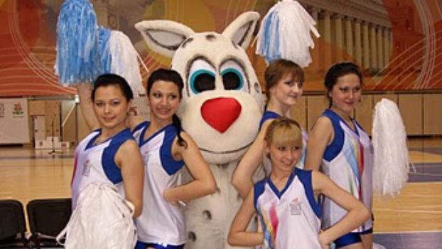 cheerleadinginkazan2 7