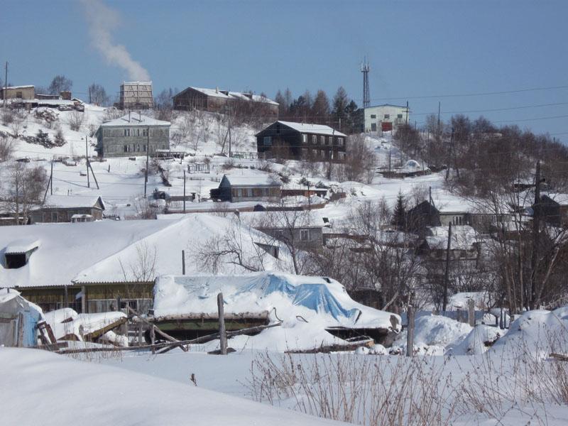Kamchatka 15