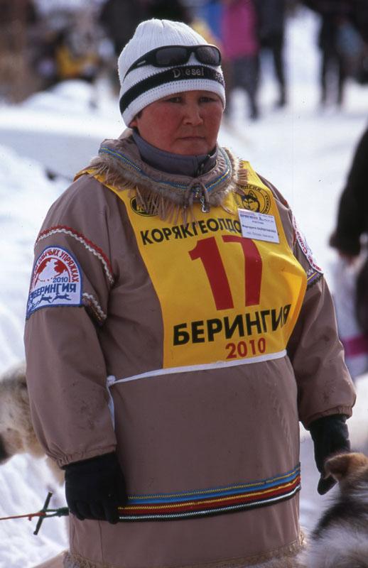 Kamchatka 9