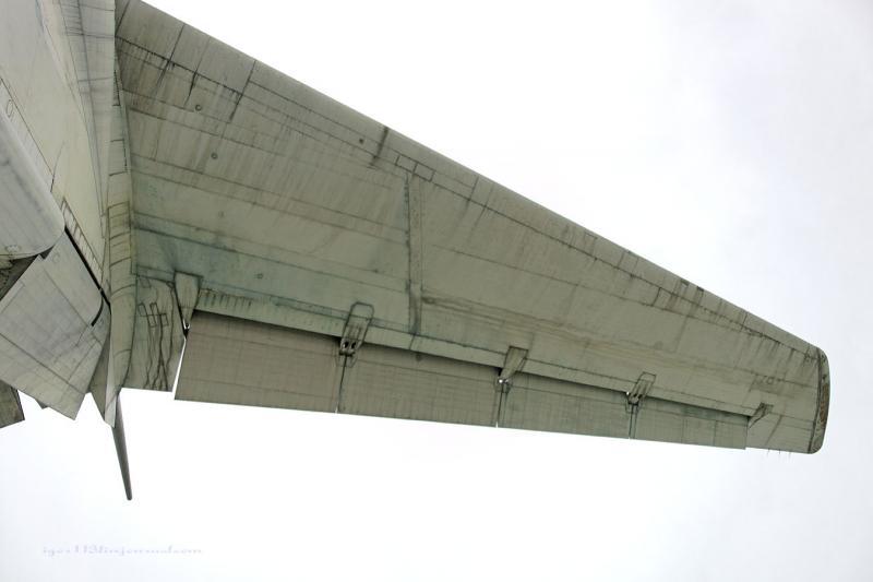 Ekranoplan 40