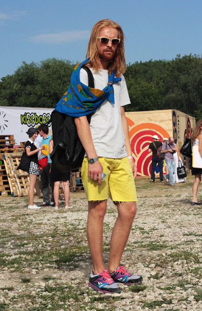 hipstersfromomsk 38